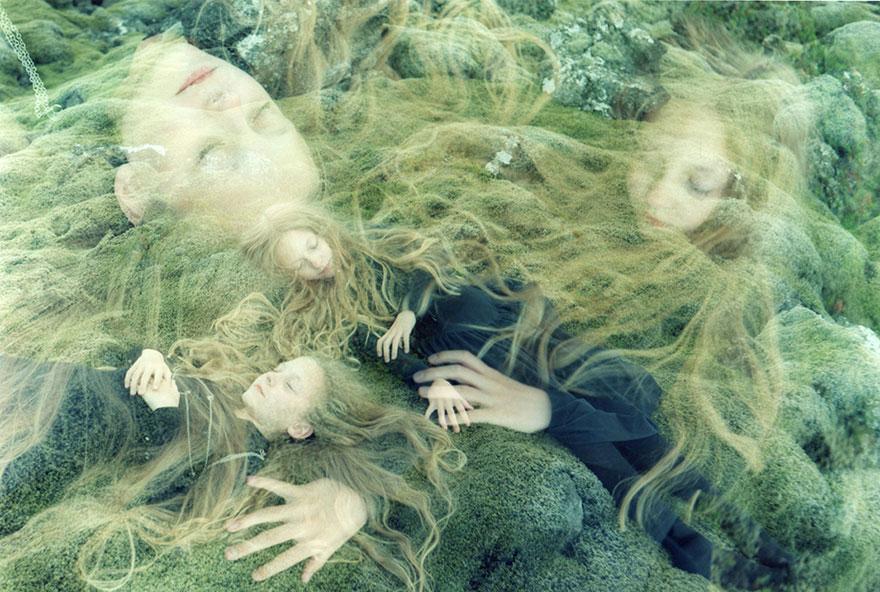 identical-twins-erna-hrefna-photography-iceland-ariko-inaoka-17