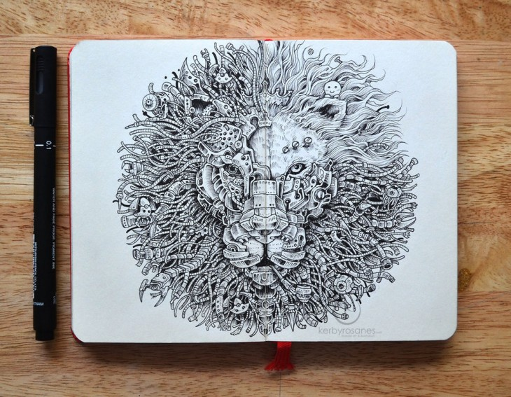 Kerby Rosanes2