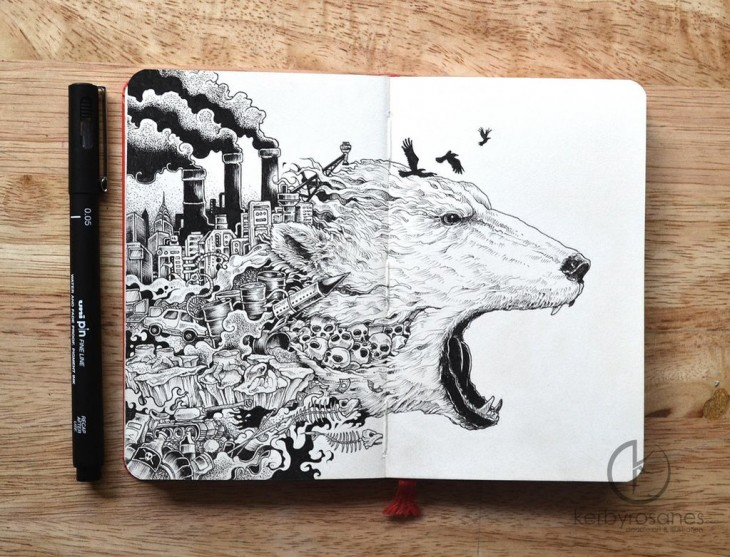 Kerby Rosanes3