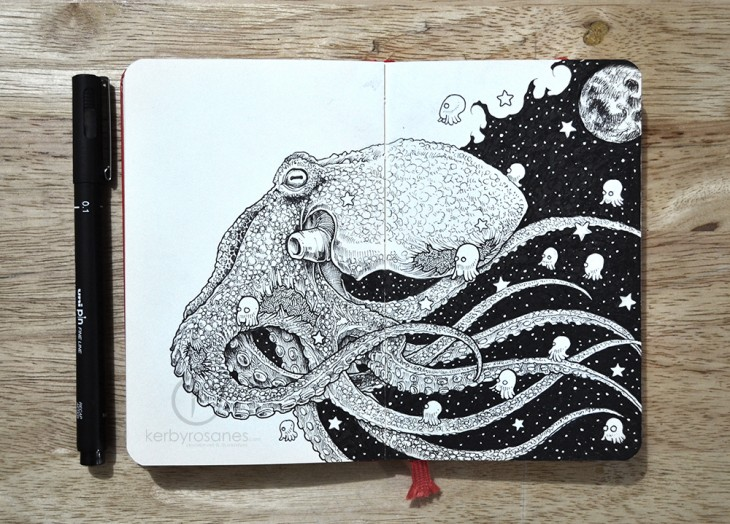 Kerby Rosanes4