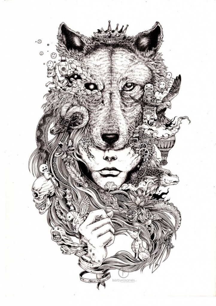 Kerby Rosanes5