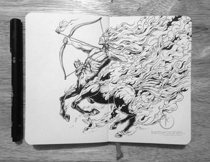 Kerby Rosanes6