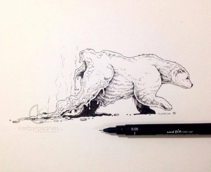 Kerby Rosanes7