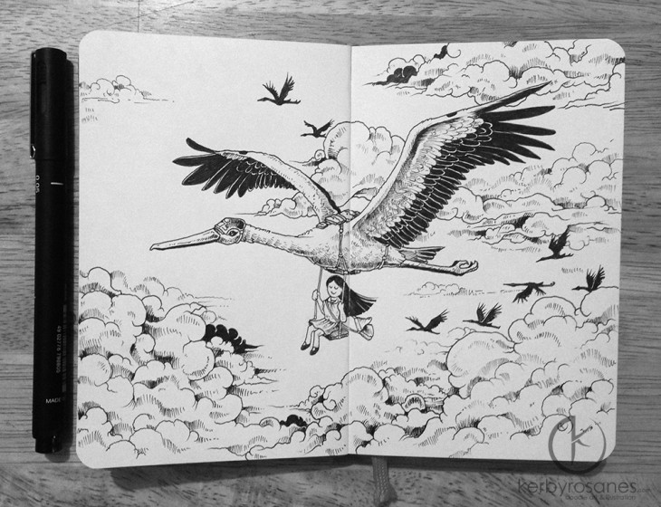 Kerby Rosanes8