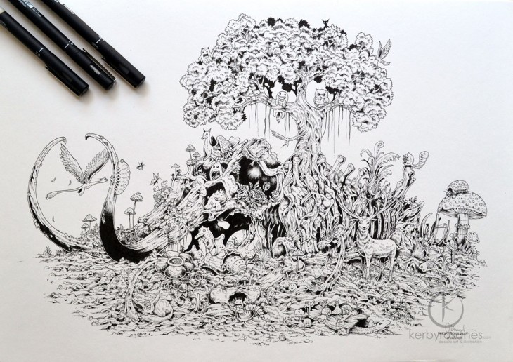 Kerby Rosanes9