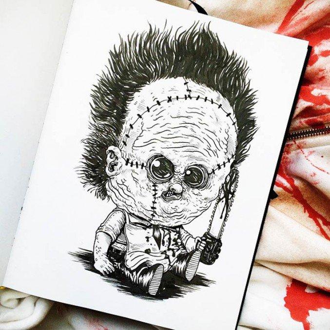 baby-terrors-Alex-Solis-22-677x677