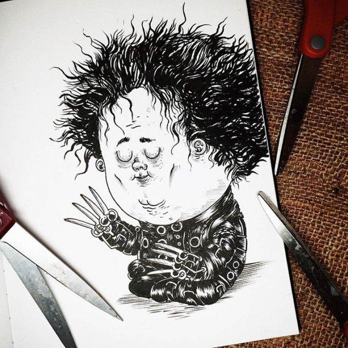 baby-terrors-Alex-Solis-23-677x677