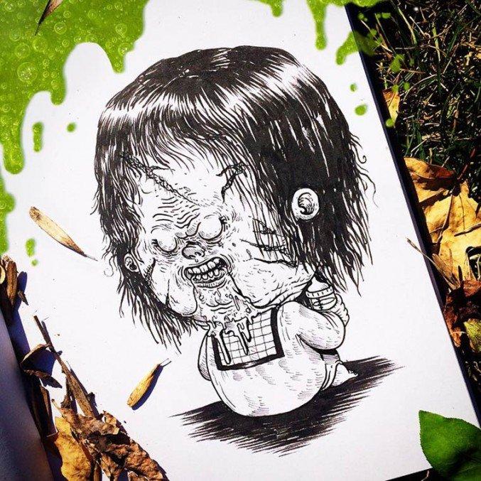 baby-terrors-Alex-Solis-26-677x677