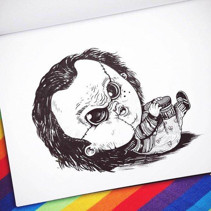 baby-terrors-Alex-Solis-28-677x677
