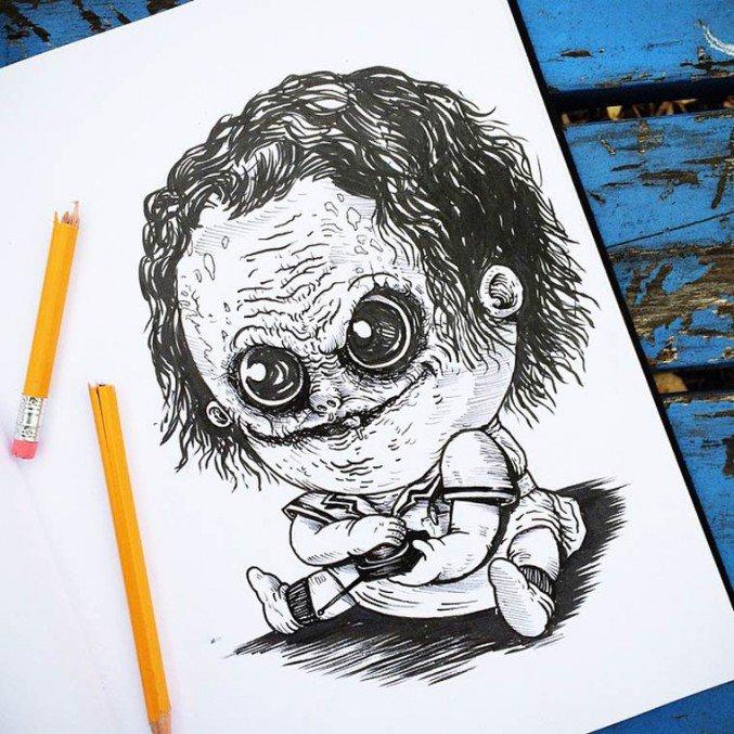 baby-terrors-Alex-Solis-7-677x677 (1)