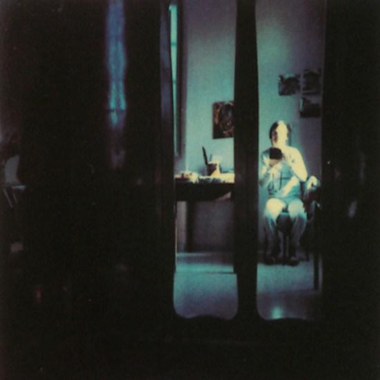 tarkovsky-polaroid-iii