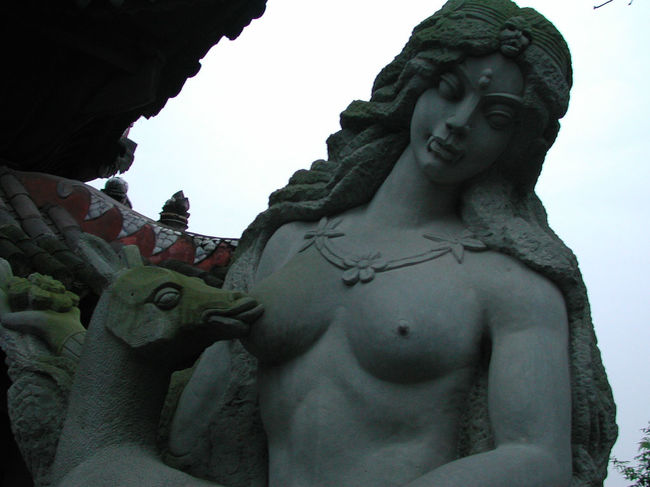 estatuas14