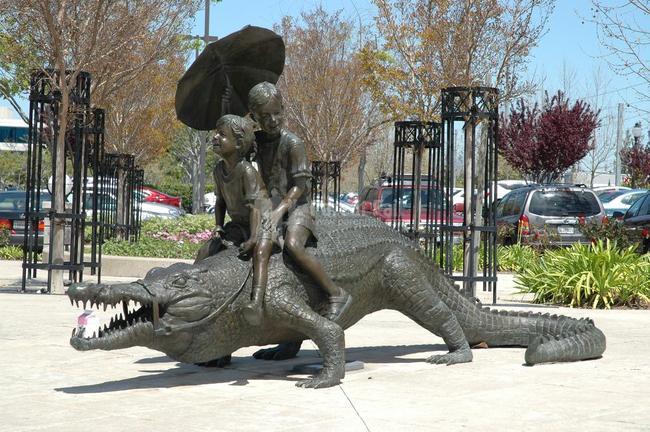 estatuas15