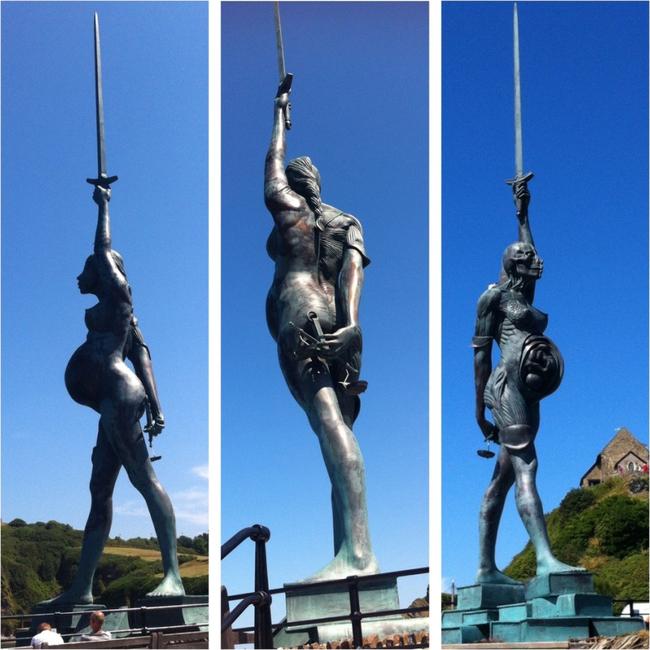estatuas16