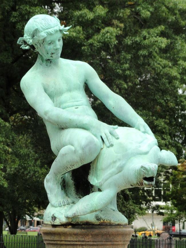 estatuas18