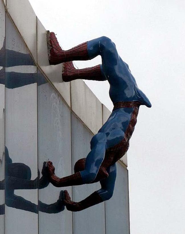estatuas19