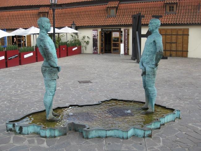 estatuas20