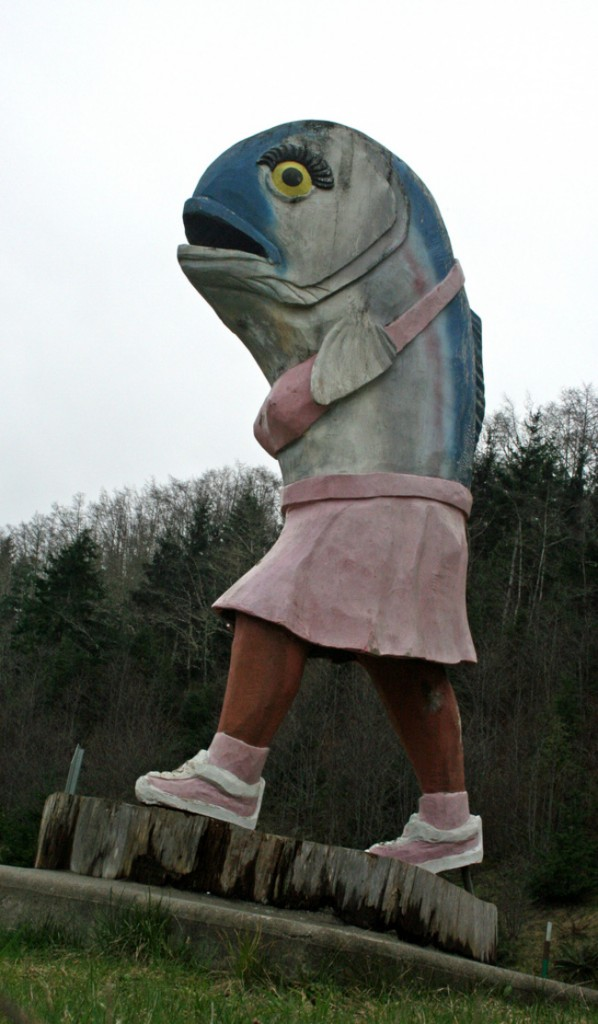 estatuas23