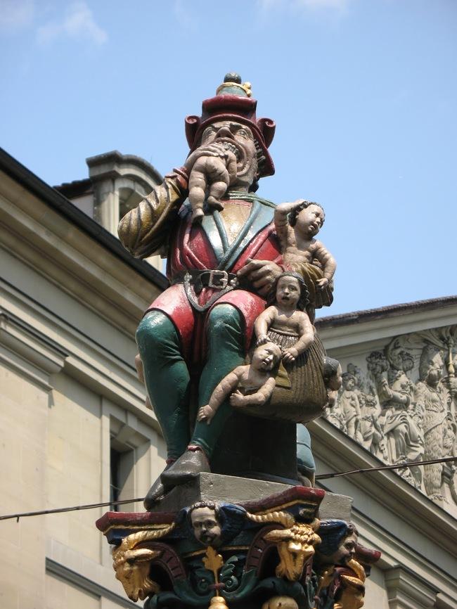 estatuas24