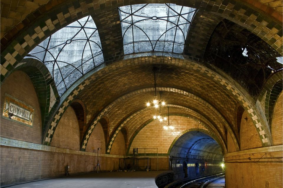 the-most-beautiful-metro-stations-in-the-world-46612-960x638