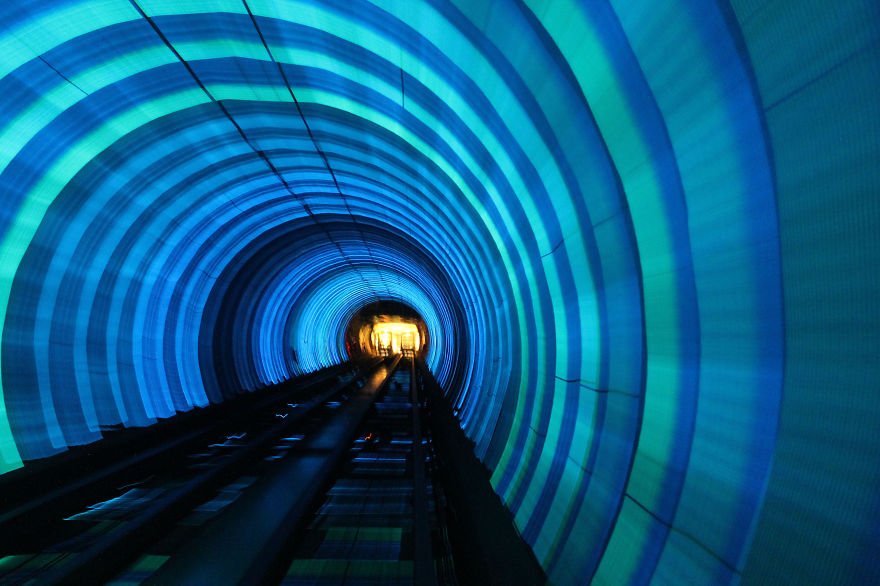 the-most-beautiful-metro-stations-in-the-world-56115