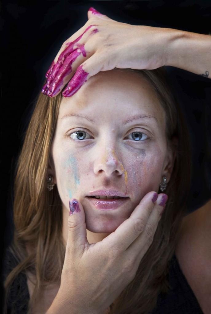 madres hijas maquillaje2