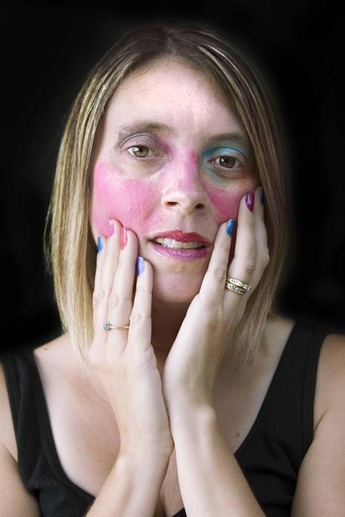 madres hijas maquillaje6