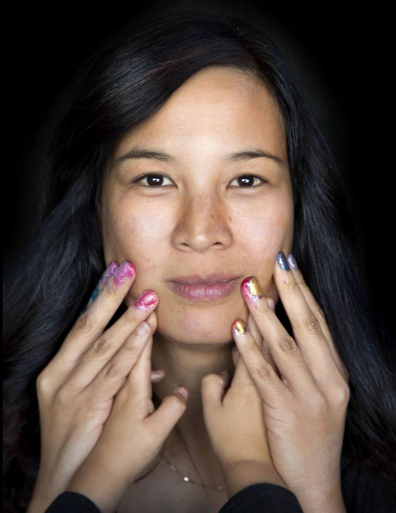 madres hijas maquillaje9