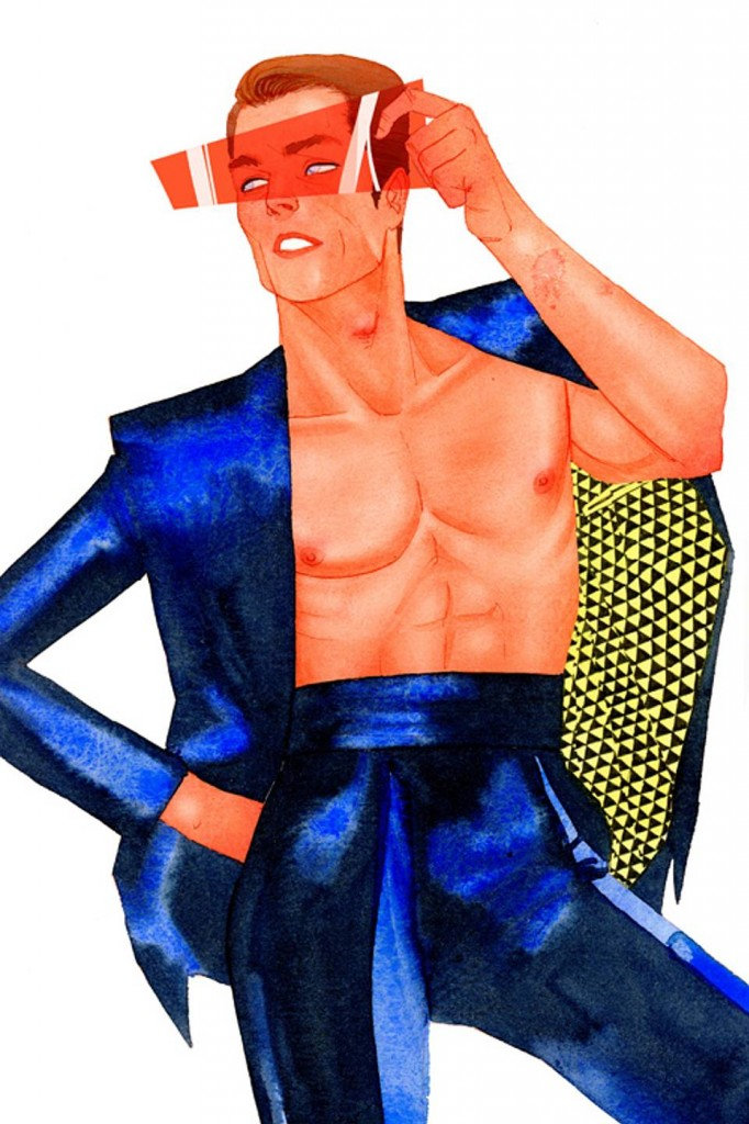 cyclops-these-amazing-high-fashion-x-men-could-not-be-any-hotter