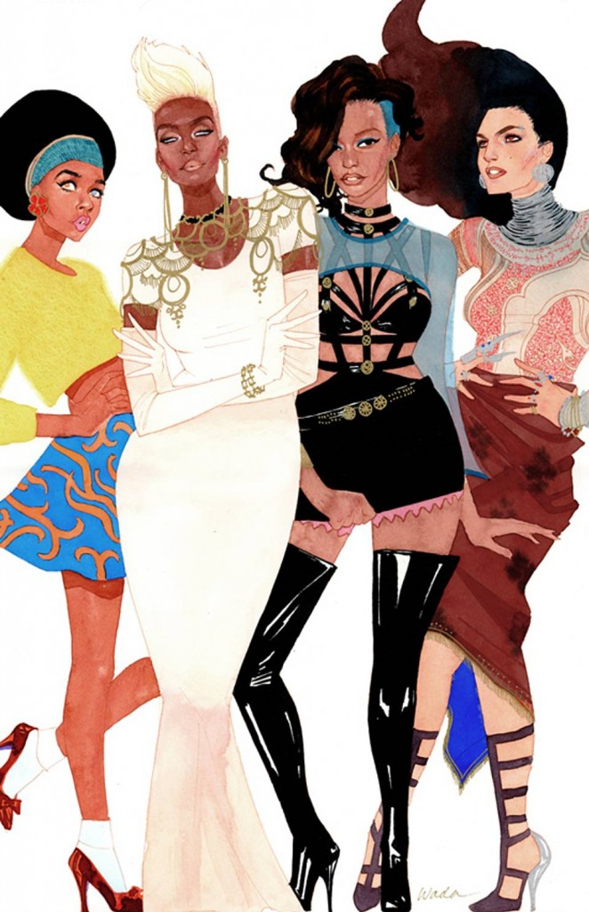 oya-storm-frenzy-and-m-these-amazing-high-fashion-x-men-could-not-be-any-hotter