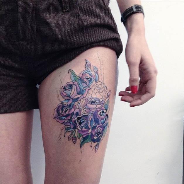 tatuagem-natureza-03