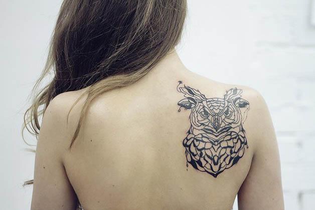 tatuagem-natureza-07