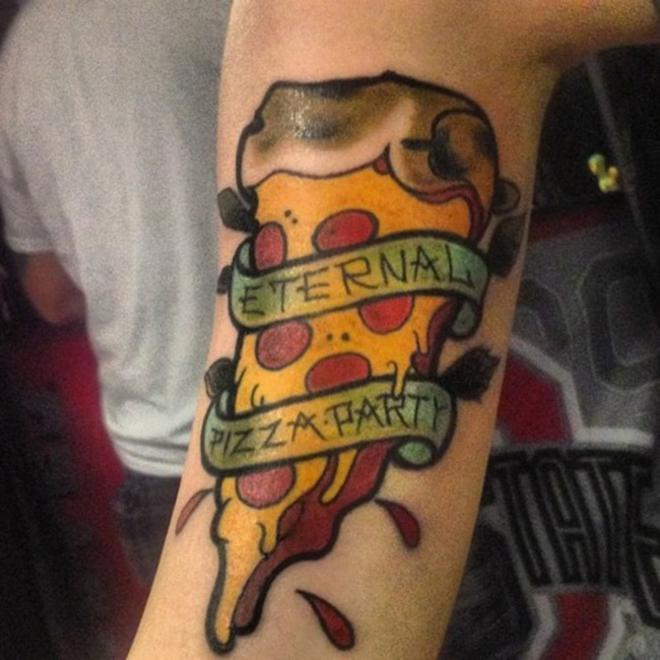 tatouage-pizza-13-L