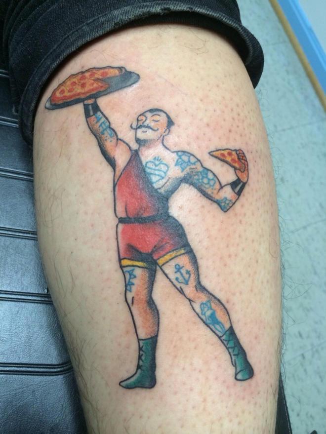 tatouage-pizza-14-L