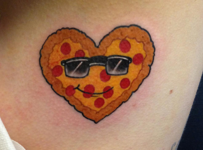 tatouage-pizza-20-L
