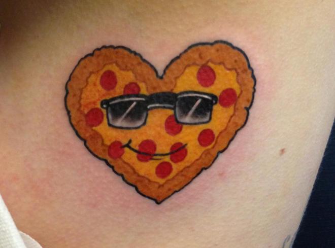 tatouage-pizza-20-L
