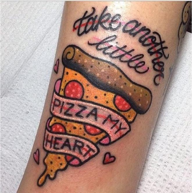 tatouage-pizza-3-L