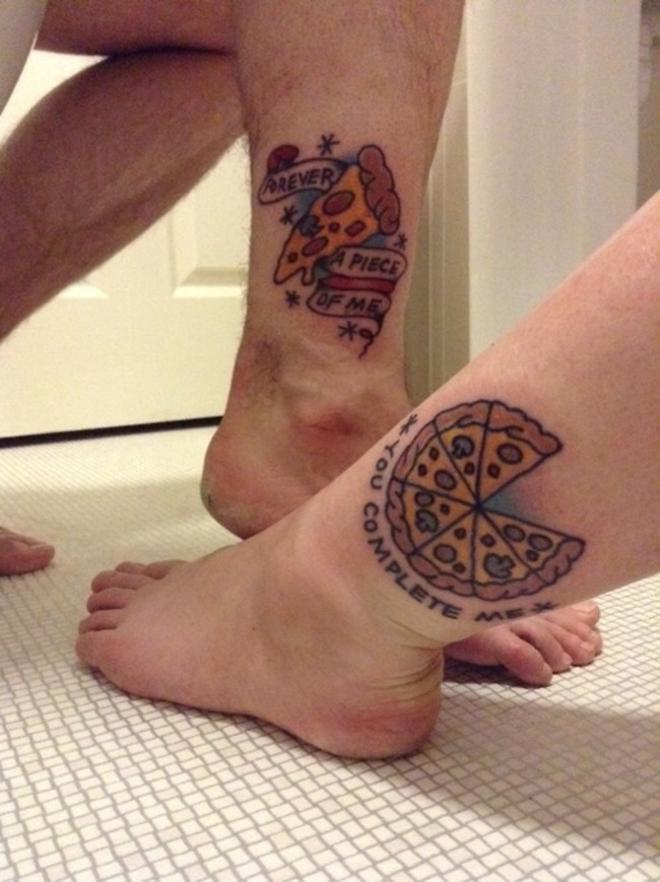 tatouage-pizza-6-L