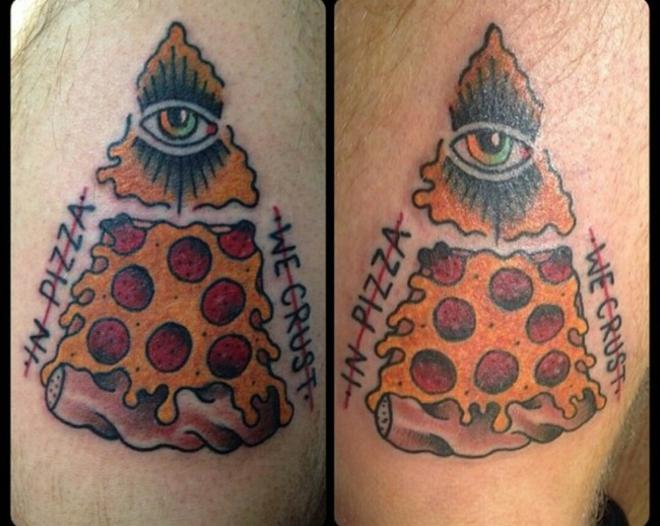 tatouage-pizza-8-L