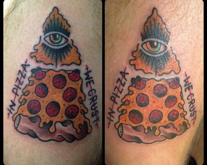 tatouage-pizza-8-L