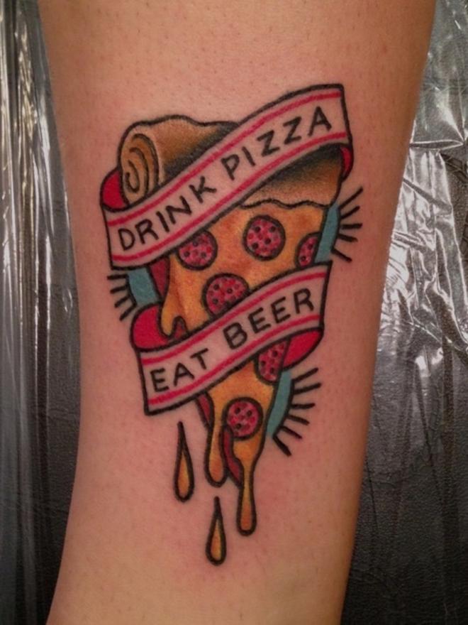 tatouage-pizza-9-L