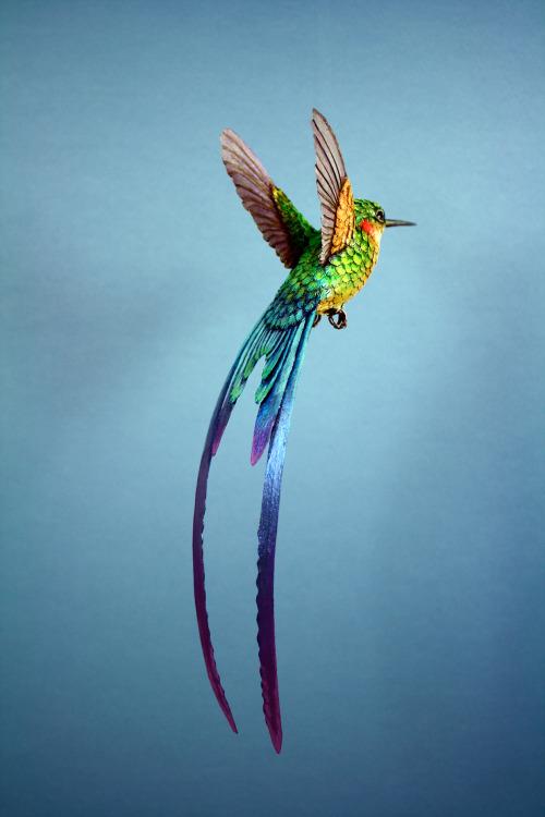 bird 2.1