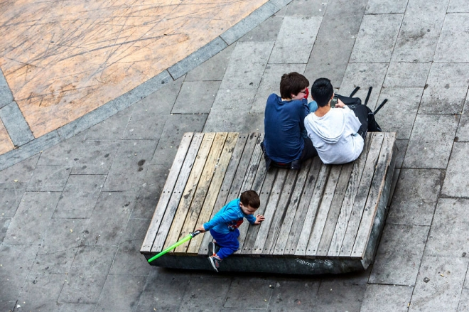 Gabor-Erdely-Life-of-a-Bench15
