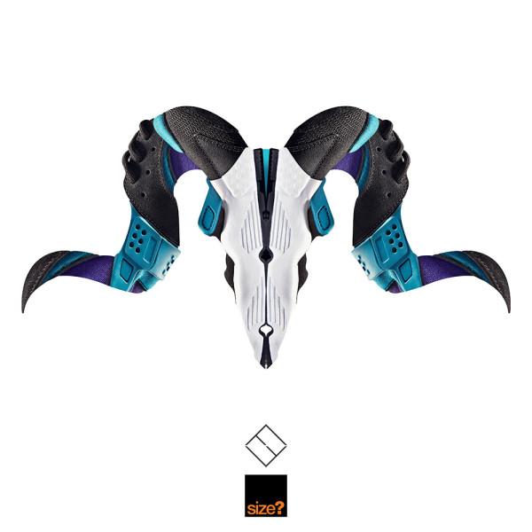 FILFURY-Nike-Huarache_Skull-600x600