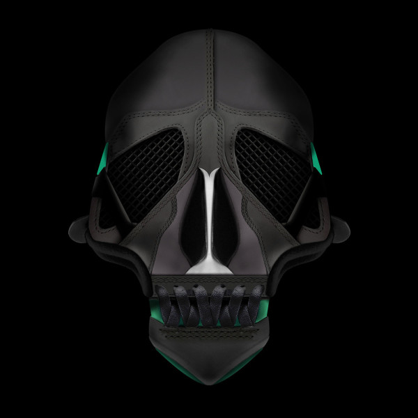 FILFURY-Phil-Robson-Jordan-Skull-Neon_1000-600x600