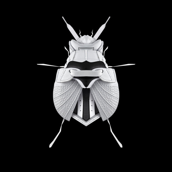 FILFURY-beetle-1000-600x600