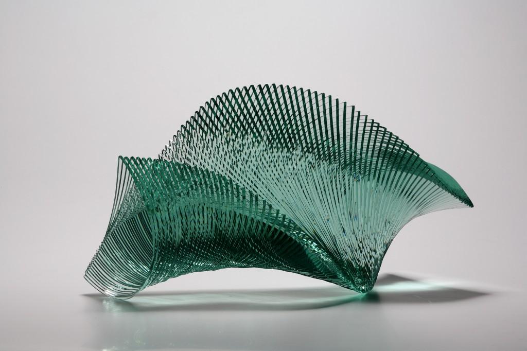 glass-91