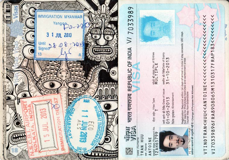 Passport-Doodles-2