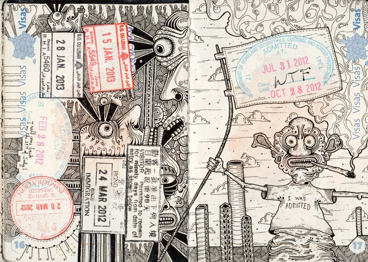 Passport-Doodles-6