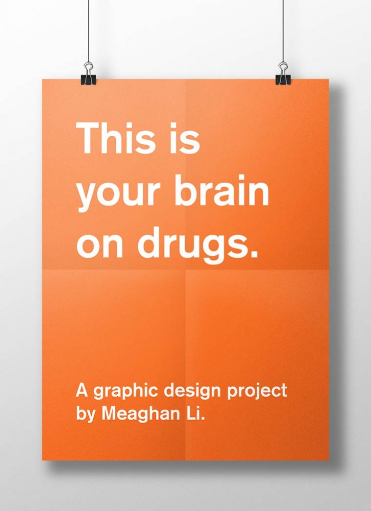 Your-Brain-on-Drugs-1